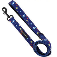Cosmic Canine Dog Leash