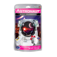 Freeze-Dried Astronaut Foods Fruit