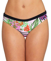 LOST IN PARADISE REVERSIBLE BOTTOM