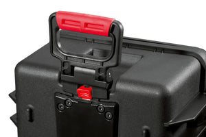 Leica S/S3 Cases, Bags & Straps