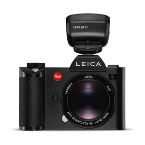 LEICA SF C1 FLASH REMOTE CONTROL