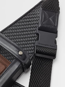LEICA | ZEGNA HOLSTER FOR Q & M