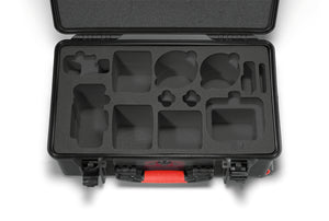 SYSTEM CASE S