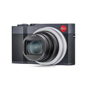 LEICA C-LUX MIDNIGHT BLUE