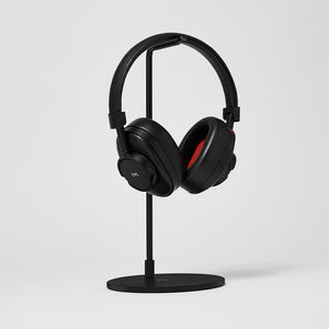MASTER & DYNAMIC 0.95 COLLECTION MP1000 HEADPHONES STAND