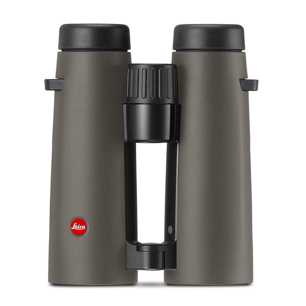 "LEICA NOCTIVID 10 x 42 ""EDITION OLIVE GREEN"" COMPACT BINOCULARS"
