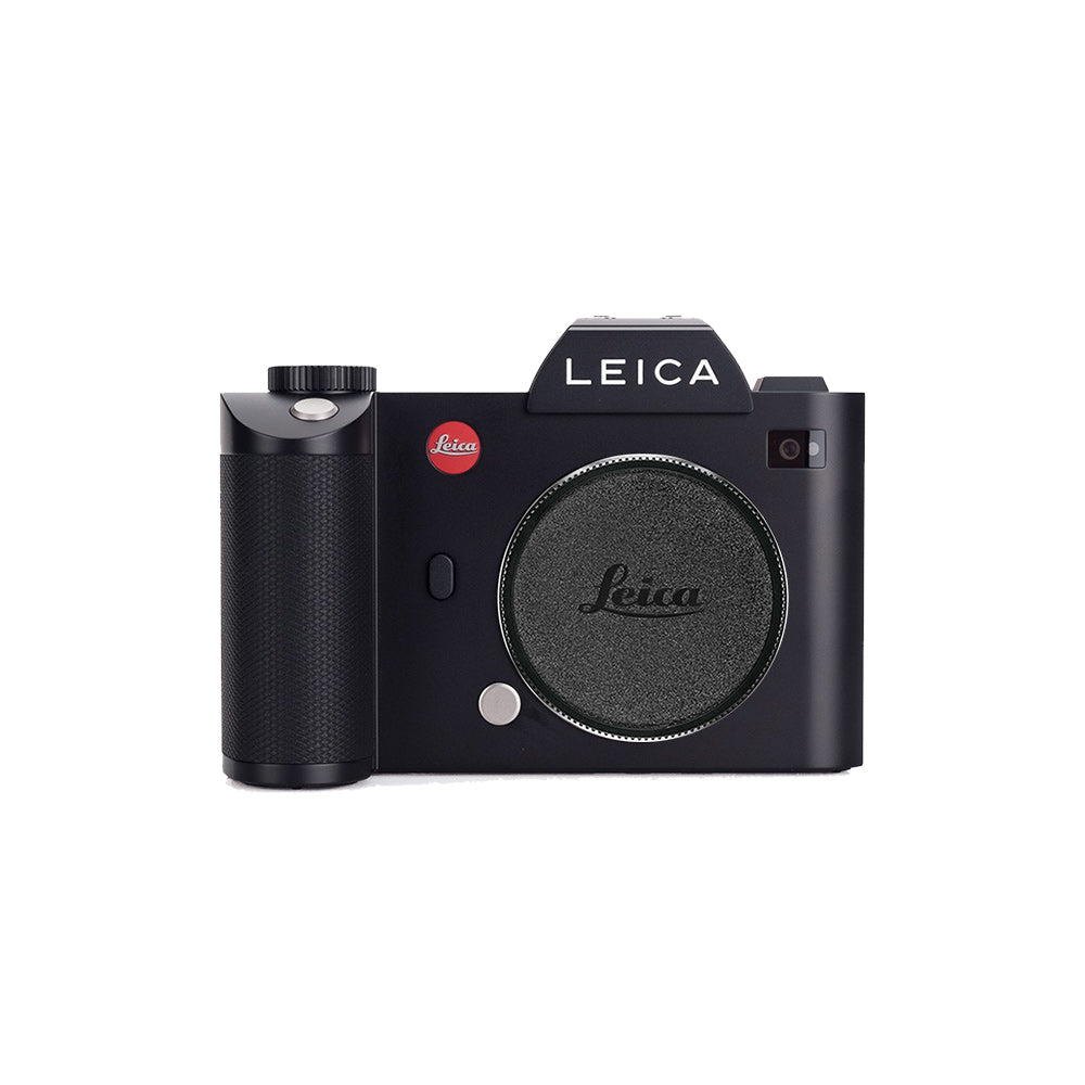 "LEICA SL (TYP 601) ""RECON"" CONDITION - FREE DELIVERY (LIMITED TIME)"