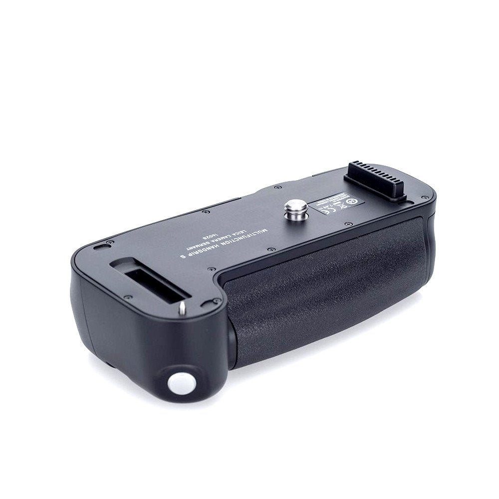 LEICA S-MULTIFUNCTION HANDGRIP FOR LEICA S (TYP 006/007)