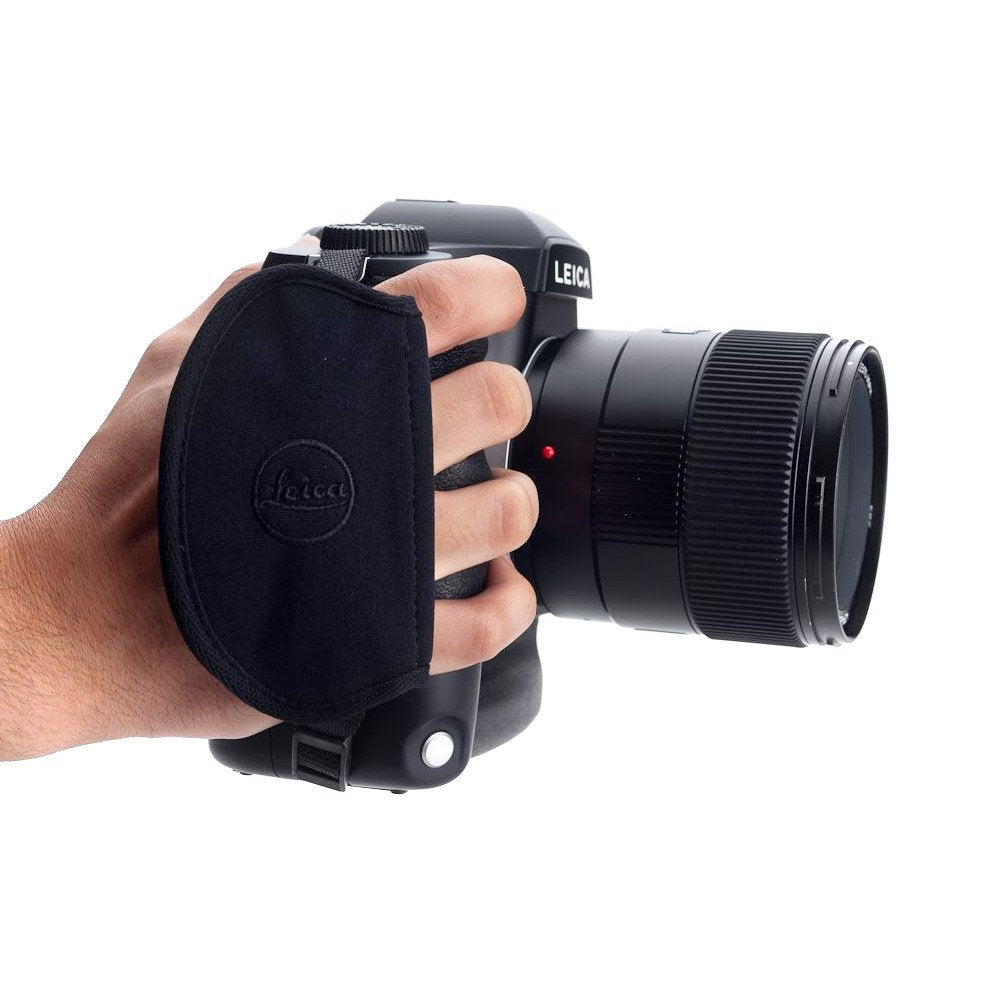 LEICA S HAND STRAP FOR MULTIFUNCTION HANDGRIP S