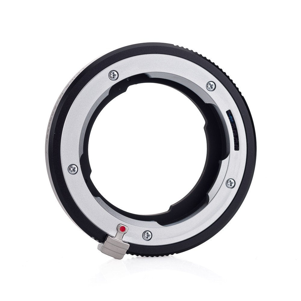 LEICA M-ADAPTER-L FOR L-MOUNT CAMERAS