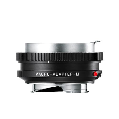 LEICA MACRO ADAPTER M