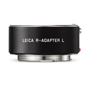 LEICA R-ADAPTER-L FOR L-MOUNT CAMERAS