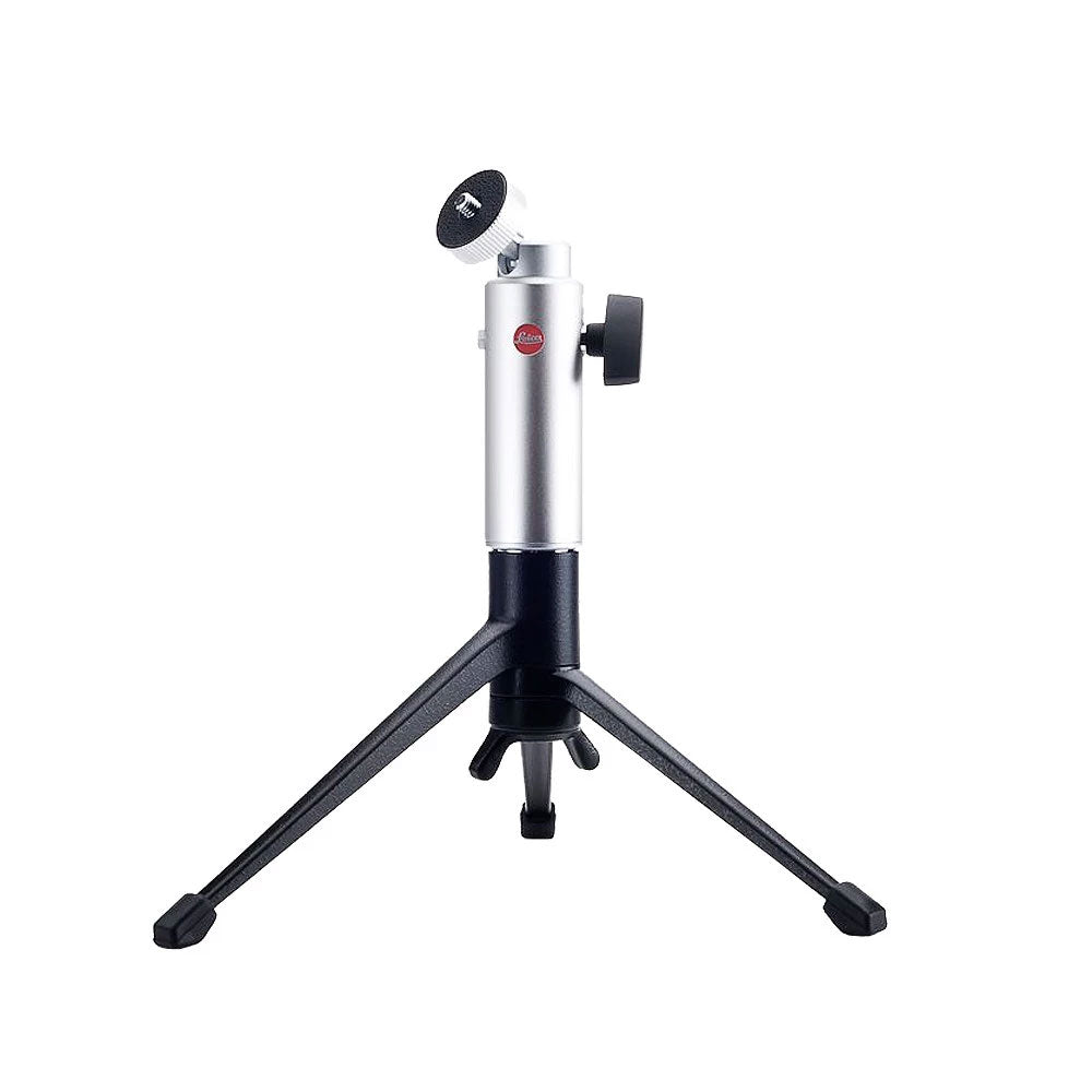 SMALL TABLE TRIPOD