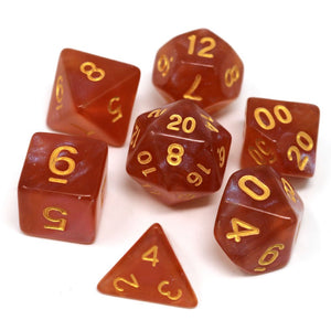 RPG Set - Autumn Equinox