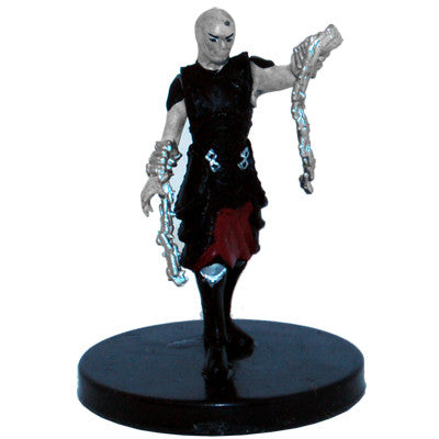Volo & Mordenkainen's Foes #023 Shadow Dancer (U)