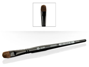 Citadel Brush - L Shade