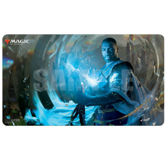 Magic the Gathering: Core 2021 Playmat V1