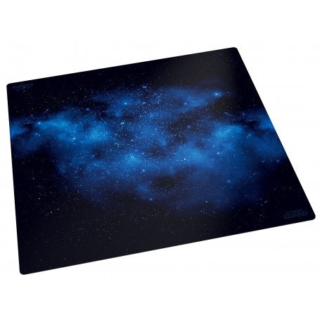 Ultimate Guard Playmat: 60's Artwork Mystic Space 61 x 61 cm