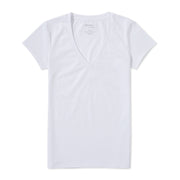 Neat™ Women V-neck Undershirt