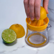 Load image into Gallery viewer, Citrus Juicer