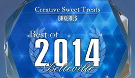 Best of Belleville Illinois 2013