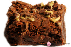 Andes Mint Brownies Delivery