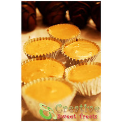 Butterscotch Cups Delivered