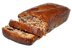 Mixed Berry Bread Delivered