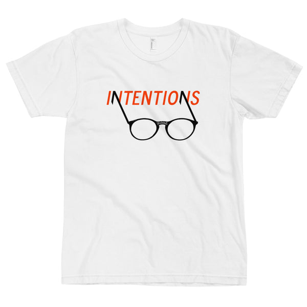INTENTIONS DAWG T-Shirt