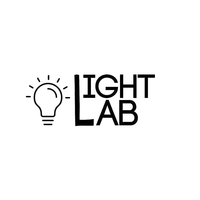Light Lab Store