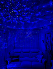 StarLight™ by Light Lab