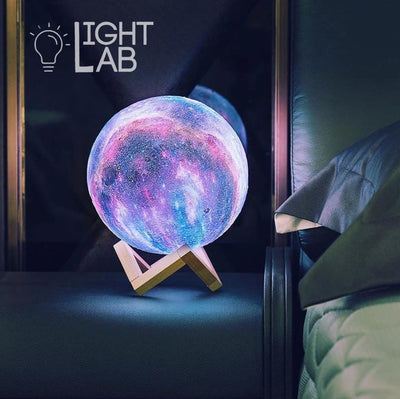 GalaxyLight™ by Light Lab