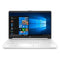 "Notebook HP 15S-FQ1048NS 15,6"" i5-1035G1 8 GB RAM 512 GB SSD Weiß"