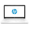 "Notebook HP 15S-FQ1044NS 15,6"" i5-1035G1 8 GB RAM 256 GB SSD Weiß"