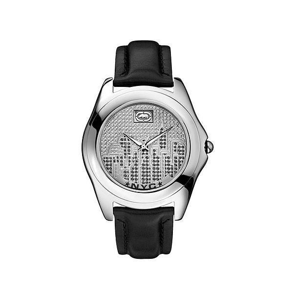 Herrenuhr Marc Ecko E08504G3 (44 mm)