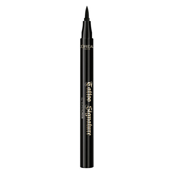 Kajalstift TATTOO SIGNATURE superliner L'Oreal Make Up