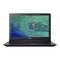 "Notebook Acer Aspire 3 15,6"" i5-8250 12 GB RAM 1 TB Schwarz"
