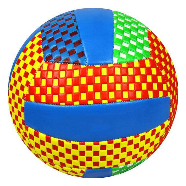 Beach-Volleyball Colours 280 gr