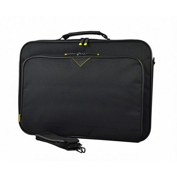 "Laptoptasche Tech Air ATCN20BRV5 15.6"" Schwarz"
