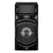 "Bluetooth-Lautsprecher LG ON5 Body Mini 8"" 5000W Schwarz"