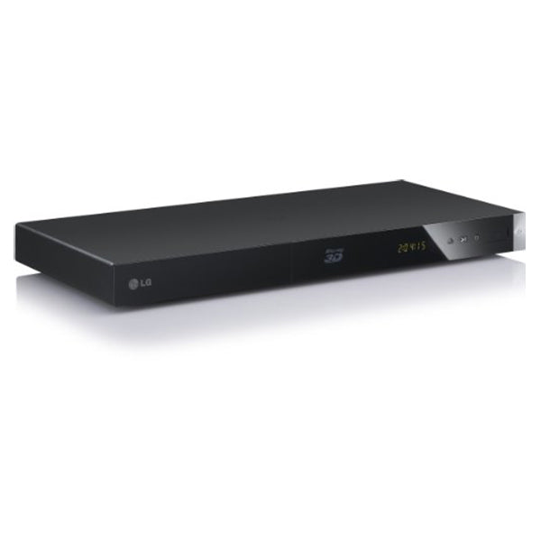 Blu-Ray LG BP-420 3D USB Smart TV