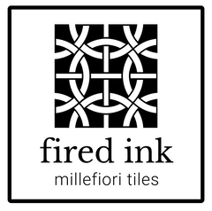 Fired Ink Logo