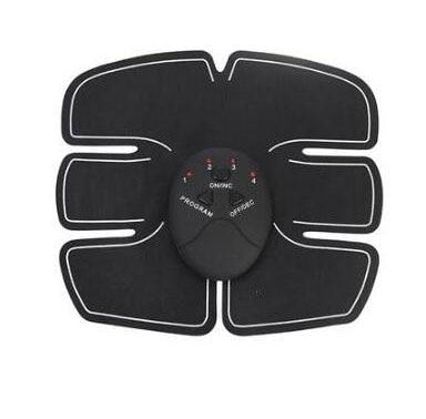 Smart Muscle Stimulator Abdominal Trainer - Phoenix Massager Store