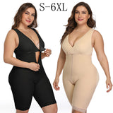 Women's Tight Lifting Hips Bodysuit
