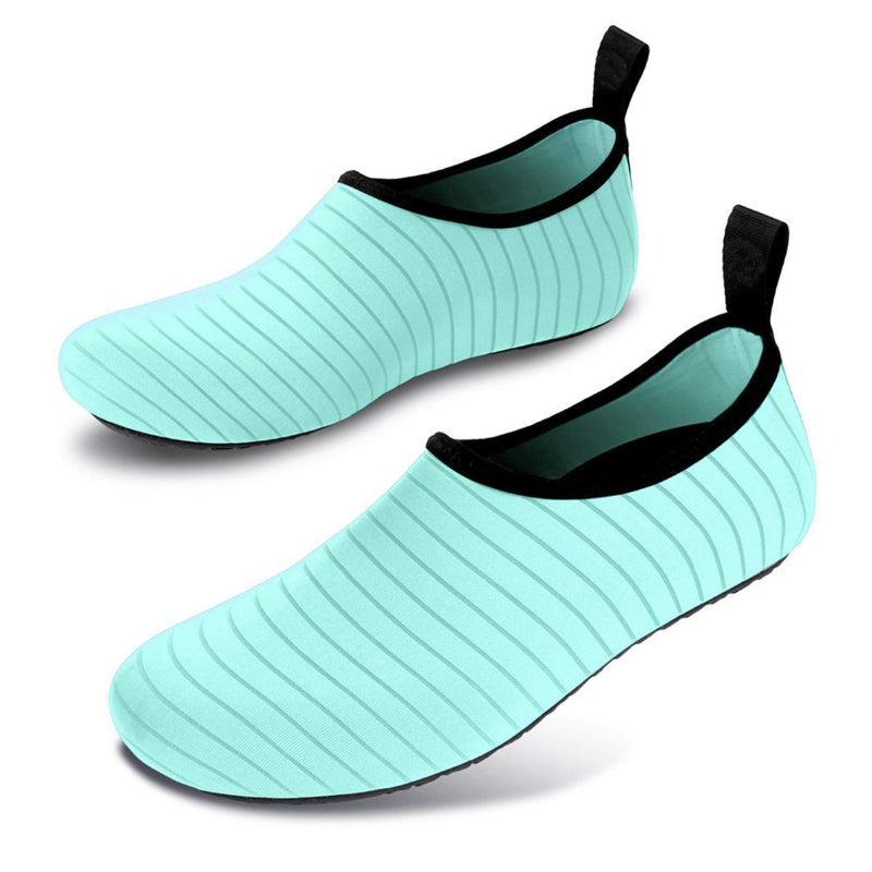 Outdoor Beach Swimming Aqua Socks Quick-Dry Barefoot Shoes