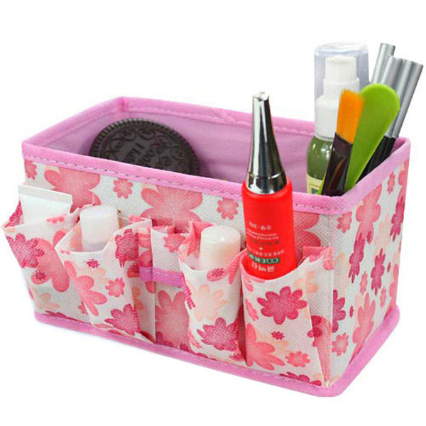 Makeup Tools Makeup Cosmetics Storage Makeup Classic Daily Daily Makeup Cosmetic Grooming Supplies