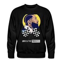 Trust The Process Nipsey Hussle Sweatshirt