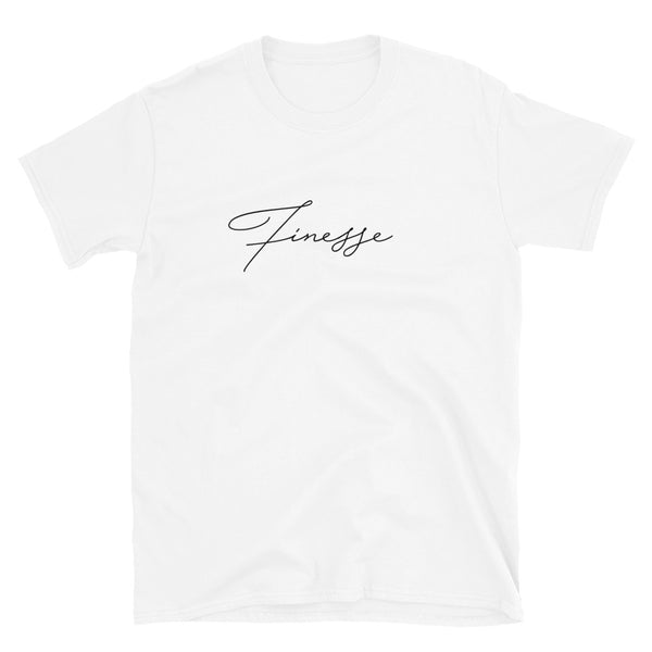 Finesse T-Shirt