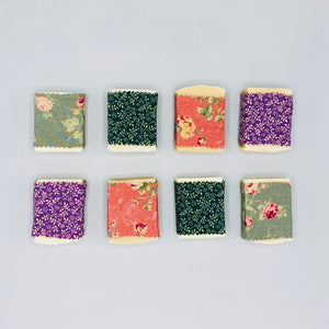 All Handmade Soap