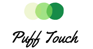 pufftouch